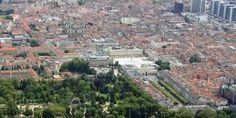 Nancy va devenir la 15ème métropole de France d'ici 2016   Département de Meurthe-et-Moselle   Scoop.it