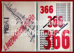 czech avant-garde PLAMJA 1934 Z neznamych pricin Childrens Books, Auction, Learning, Ebay, Things To Sell, Erotica, Children's Books, Children Books, Kid Books