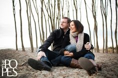Seattle_Golden_Gardens_engagement_session