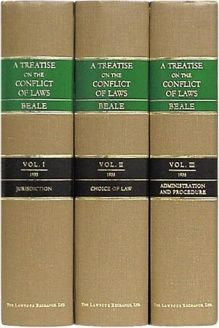 76 best law school books images on pinterest law school books to
