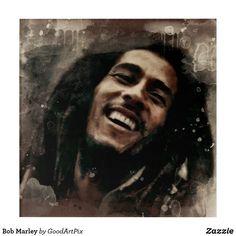 Buy Posters, Custom Posters, Art Prints Online, Portrait Pictures, Bob Marley, Custom Framing, Art Gallery, Canvas Prints, Fine Art