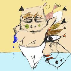 llustration by Ezgi Okur
