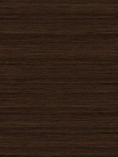 64308 Dark Walnut Mix Match Treefrog Real Wood Veneers