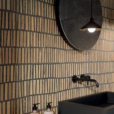 The porcelain stoneware collections for architects and designers Office Interior Design, Office Interiors, Cement, Concrete, Toilet Design, Rustic Chic, Texture, Porcelain Tile, Bathroom Inspiration