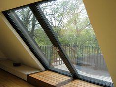 Panorama Dachschiebefenster 1106 0438