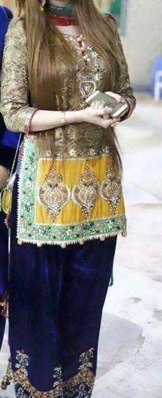 beautifull punjabi salwar suit get it made at @nivetas for purchase query whatsapp +917696747289 visi us at https://www.facebook.com/punjabisboutique  shipping world wide  Punjabi salwar suit, embroidered salwar suit #Salwarsuits #PunjabiSuit #SalwarSuit #Suits #punjabiSuits #indianPunjabiSuit #EmbroideredPunjabiSuit