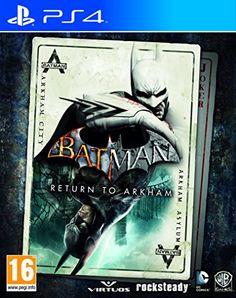 Batman: Return to Arkham Warner Bros. Interactive Enterta... https://www.amazon.co.uk/dp/B01FW6WNIS/ref=cm_sw_r_pi_dp_qYXyxbP3Z8V79
