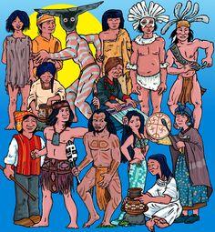 Surfing, Folk, Education, Comics, Memes, Painting, Animals, Inspiration, Image