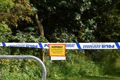 52-åringen anhållen för sjubarnspappans försvinnande - Sydsvenskan