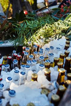 BEER BOAT Wedding Venue: Solitaire Homestead West Australia  With U photography