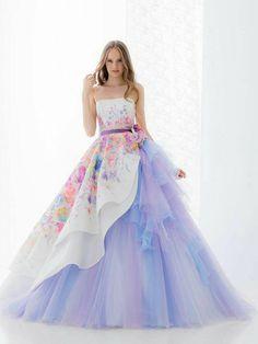 Pin de gabi dias em moda dresses, gowns e prom dresses Quinceanera Dresses, Prom Dresses, Formal Dresses, Beautiful Gowns, Beautiful Outfits, Gorgeous Dress, Pretty Outfits, Pretty Dresses, Dream Dress