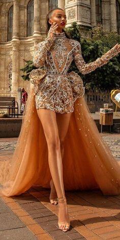 Pretty Prom Dresses, Glam Dresses, Stunning Dresses, Beautiful Gowns, Elegant Dresses, Cute Dresses, Fashion Dresses, Wedding Dresses, Couture Dresses Gowns