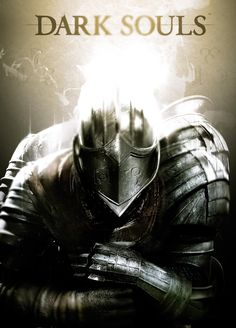 "My god, this game was just incredible and enamouring. It was one of the only games that I can honestly say I was truly ""addicted"" to. People often say it is really difficult, but it's only difficult if you aren't use to it (although Fume Knight in Dark Souls 2 was a pain in the bottom). Fantastic game, would recommend to all hardcore gamer fans. 10/10."