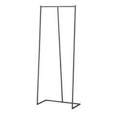 Iron hanger stand アイアン ハンガースタンド | リグナ東京