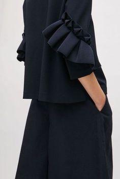 Margot kjole Audrey Summerfall