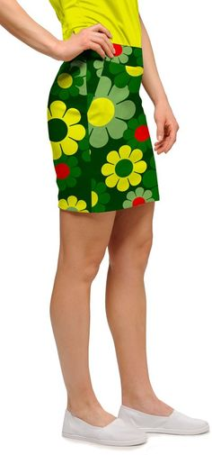 4152b8644 9 Best Cute Skirts! images | Cute skirts, Golf fashion, Golf skirts