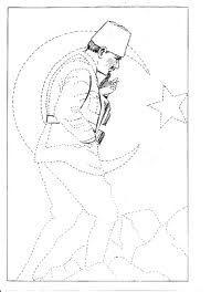 23 En Iyi Atatürk Görüntüsü Great Leaders Drawings Ve Ulsan