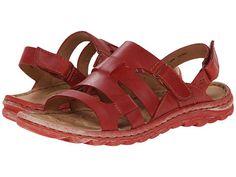 Born Valora New Camel (Tan) Full-Grain Leather - Zappos.com Free Shipping BOTH Ways