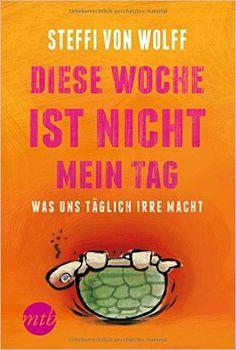 https://www.amazon.de/Diese-Woche-täglich-Narratives-Sachbuch/dp/3956492013/ref=sr_1_1?ie=UTF8