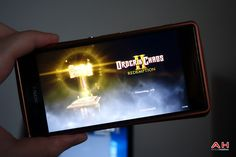 Featured: Top 10 Best MMO Games For Android