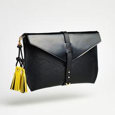Image of ZELDA VÁLLTÁSKA thebetaversion Zelda, Shoulder Bag, Memories, Bags, Fashion, Memoirs, Handbags, Moda, Souvenirs