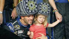 NASCAR Homestead Auto Racing15_r620x349.JPEG 620×349 pixels Jimmie Johnson nascar championship ring hat