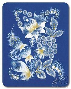 Folk Art, Arts And Crafts, Tapestry, Painting, Inspiration, Home Decor, Google, Idea Paint, Art Ideas