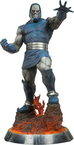 Darkseid Premium Format™ Figure