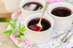Geleia diet de morango é muito fácil de saber e fica bastante saborosa. Foto: Shutterstock