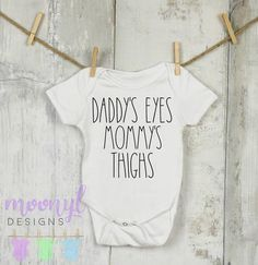 Funny Quoted Personalised Graphic Print Design Hand Picked for Earth by My Brother in Heaven Soft Cute Baby Newborn Feeding Bibs for Boys Girls