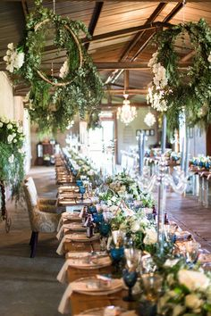 Rustic Copper & Greenery Wedding at Makojalo by Werner J Photography Budget Wedding Centerpieces, Wedding Decorations, Wedding Ideas, Fall Wedding, Wedding Planning, Forest Wedding, Wedding Inspiration, Table Decorations, Wedding Place Settings
