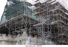 Scaffolders based mostly within the Surrey, Hampshire and Berkshire border areas. skilled staging service to each industrial and domestic customers. We design, offer and errect all sorts of staging for industrial.