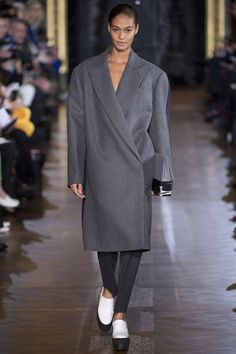 Stella McCartney  AUTUMN/WINTER 2013-14  READY-TO-WEAR