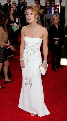 Keira Knightley (Chanel)