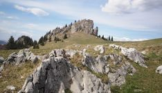 o Half Dome, Mount Rushmore, Bb, Mountains, Nature, Travel, Naturaleza, Viajes, Destinations