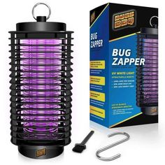 Buy Bug Zapper Indoor and Outdoor - Insects Killer - Fly Trap Outdoor Patio - Insect Killer Zapper - Mosquito Trap - Insect Zapper - Mosquito Attractant Trap-Fly Zapper-Bug Zapper Table Top Mosquito Zapper, Mosquito Trap, Mosquito Killer, Fire Pit Bbq, Fire Pit Backyard, Household Insects, Electric Bug, Outdoor Extension Cord
