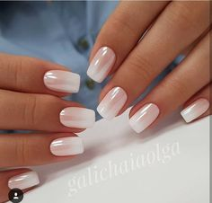 Beautiful Nails #nails #Nailart #printablexpressions