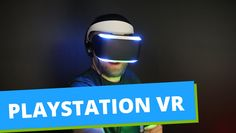 PLAYSTATION VR, STAR FOX ZERO E STREET FIGTHER V