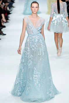 http://www.style.com/slideshows/fashion-shows/spring-2012-couture/elie-saab/collection/35