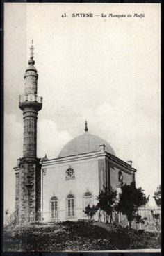 Greek Independence, In Ancient Times, Ottoman Empire, Old Postcards, Old City, Old Photos, Istanbul, Taj Mahal, Cities