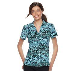 6a1e6fd964f Plus Size Jennifer Lopez Zebra-Print Strapless Maxi Dress