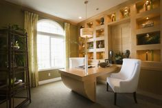 Looking for the worst value home remodel projects to stay away from? Here are the top three.