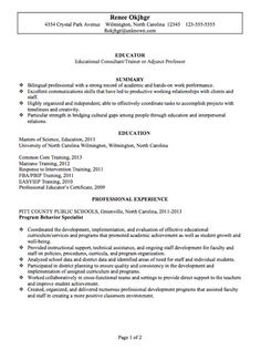 Cover Letter Teaching Position University  Graduate Teaching