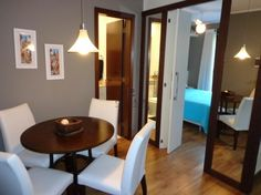 Apartamento Moura, Gramado, AP1904 - Private Imoveis http://www.privateimoveis.com/imovel/Apartamento-1-dormitorios/Moura/Gramado/AP1904