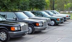 Mercedes S Class, Classic Mercedes, Mercedes Benz Cars, True Car, 4x4 Wheels, Commercial Van, Benz S, Luxury Cars, Automobile