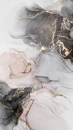 Marble Iphone Wallpaper, Phone Wallpaper Images, Aesthetic Desktop Wallpaper, Wallpaper Space, Gold Wallpaper, Iphone Background Wallpaper, Illustration Photo, Pretty Wallpapers, Design