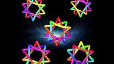 #videoart #mursau #Betaalph Betaalpha #mursauart mursauart mursau #originalartwork #artwork #geometricart geometricart #musicvideo