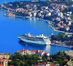 Azamara cruises #travelnewhorizons