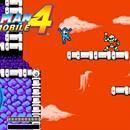 Ya disponible para iOS toda la saga de juegos Mega Man  Hace unas horas se ha lanzado la saga completa de los juegos Mega Man para los dispositivos iOS y también para...   El artículo Ya disponible para iOS toda la saga de juegos Mega Man ha sido originalmente publicado en Actualidad iPhone.