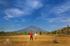 arum photography: ARDI + SILA PREWEDDING // BALI PREWEDDING